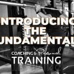 Introducing the Fundamentals