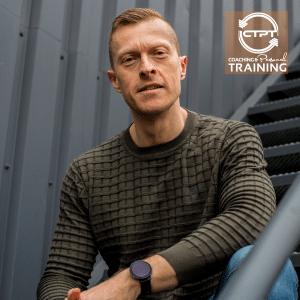 personal trainer breda kosten training afvallen