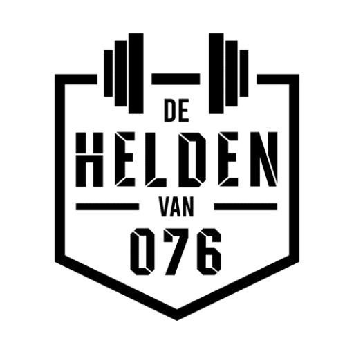 076 | Personal Trainer Breda