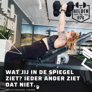 personal-trainer-Breda