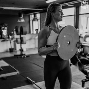 Gewicht versus vetverlies